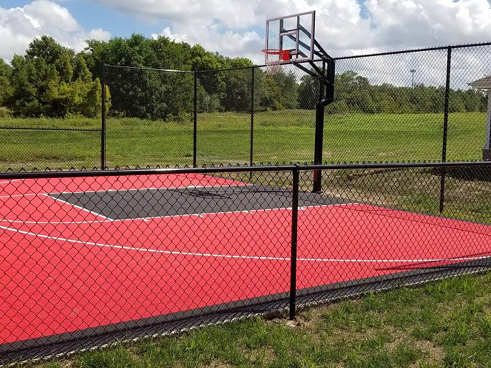 Carnahan-athletic-court-1-1024x498 Carnahan-White Fence Company