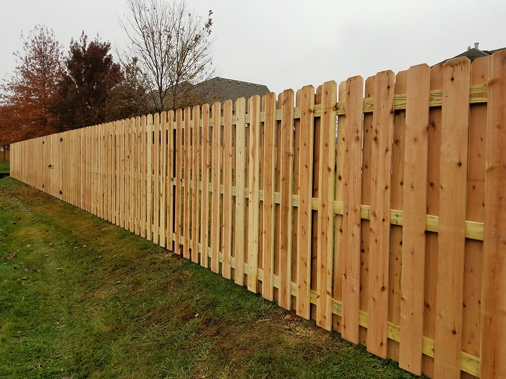 Cedarshadowbox Carnahan-White Fence Company